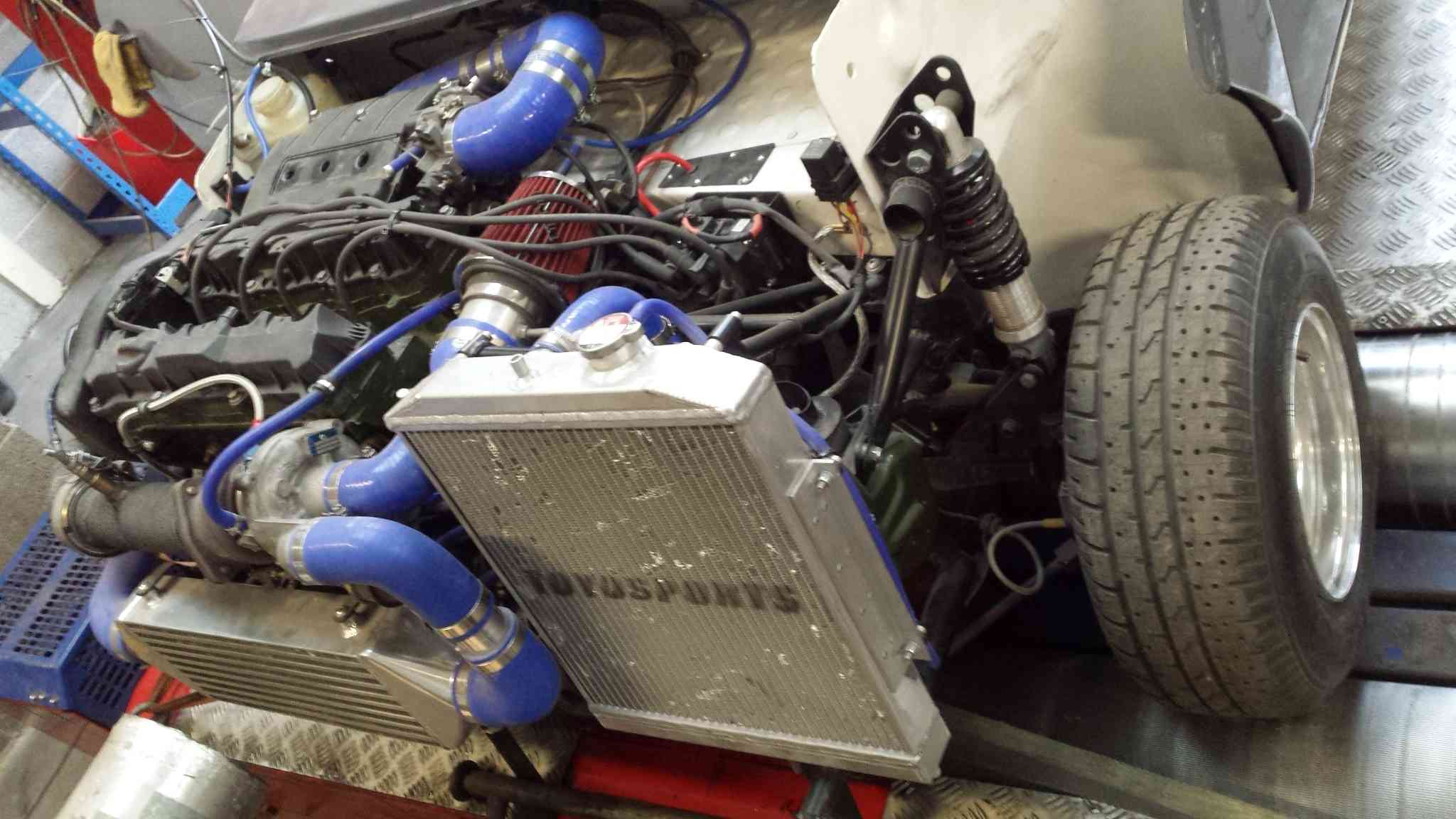 20170203_143216rs Interesting Tvr Griffith 500 Ignition Timing Cars Trend